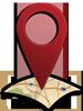 Address_web_icon